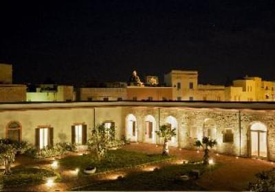 Hotel I Pretti Resort